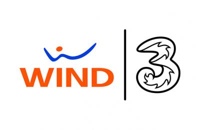 TEOCO Selected by Wind Tre to Provide Holistic Network Performance Solution