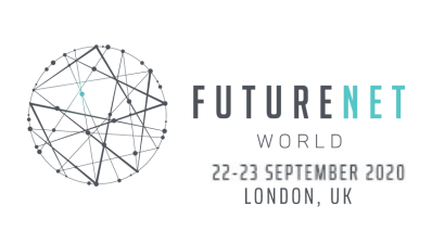 FutureNet World 2020: Network Automation and AI