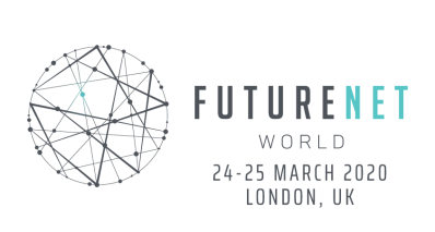 FutureNet World 2020: Network Automation and AI
