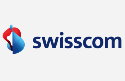 TEOCO and Swisscom Collaborate to Optimize Connectivity for Unmanned Aerial Vehicles (UAVs)