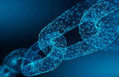 Blockchain: A New Addition to the Telecom Business Analytics Toolbox