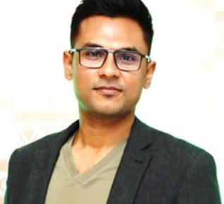 Monojit Gupta
