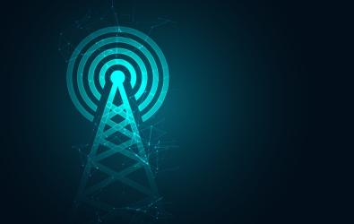 DUDe – Where's my signal?