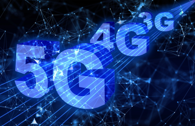 5G networks and subscriber behavior—a two-way street that demands analysis