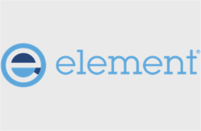 Element completes sixth acquisition of 2021 and expands presence in 5G & Connected technologies market with AIRCOM Labs purchase