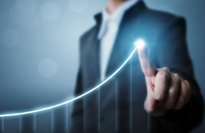 Are We Entering a Revenue Assurance Renaissance?