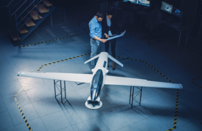 TEOCO and Swisscom future-proof drone strategy as they prepare for operational UAV traffic