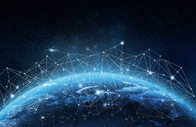 The Future of Network Design