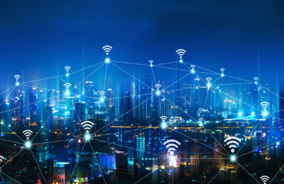 5G Challenges: When Fixed Wireless Access Goes Rogue