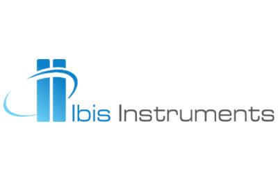 Ibis Instruments Seminar